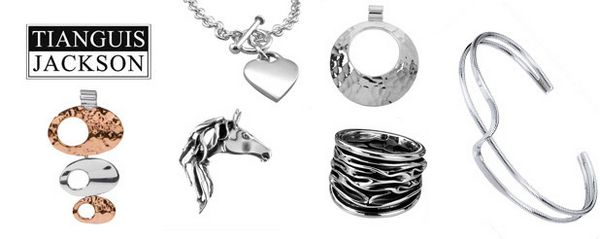 Quality Silver Jewellery